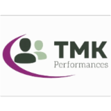 T.M.K. PERFORMANCES