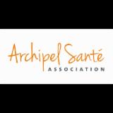 Archipel Santé