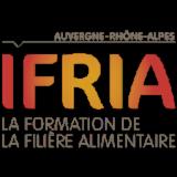 IFRIA RHONE ALPES