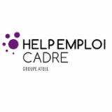 HELP EMPLOI CADRE