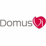 DOMUSVI DOMICILE 33