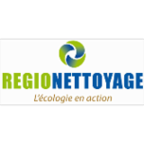 REGIO NETTOYAGE