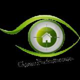 GREEN PERFORMANCE -