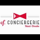 cf. Conciergerie