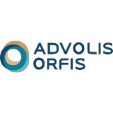 ADVOLIS ORFIS