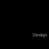 TITANIUM DESIGN
