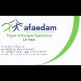 AFAEDAM-FAS le Patio
