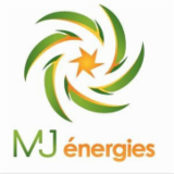 ENR DEVELOPPEMENT / MJ ENERGIES