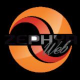 ZEPHYR WEB
