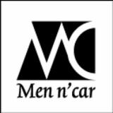 Men N' Car