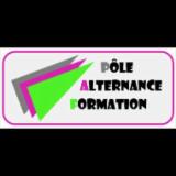 POLE ALTERNANCE FORMATION
