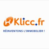 KLICC