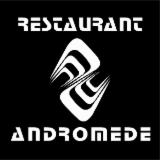 RESTAURANT ANDROMEDE