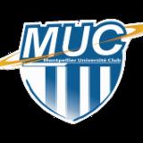 MONTPELLIER UNIVERSITE CLUB OMNISPORTS