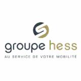 GROUPE HESS
