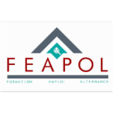 FEAPOL