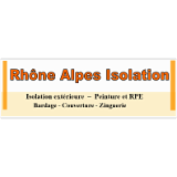 RHONE ALPES ISOLATION