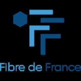 FIBRE DE FRANCE