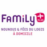 FAMILY PLUS VILLEURBANNE