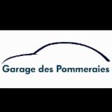 GARAGE DES POMMERAIES