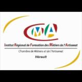 CHAMBRE DE METIERS ET DE L'ARTISANAT