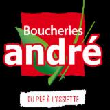 BOUCHERIES ANDRE