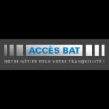 ACCES BAT