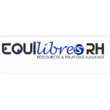 EQUILIBRES RH