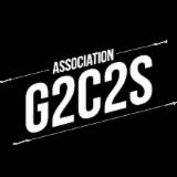 G2C2S GPE CREAT CULTUR SPORT SPECTACL