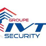 GROUPE IVT SECURITY