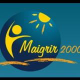 MAIGRIR 2000