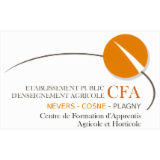 CENTRE FORMATION D'APPRENTIS