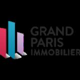 Grand Paris Immobilier - RE/MAX Grand Paris Transaction