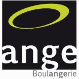 Boulangerie ANGE - Bourgoin