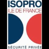 ISOPRO SECURITE PRIVEE IDF
