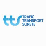 TRAFIC TRANSPORT SURETE - TTS