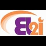 EL2I Ingénierie Informatique