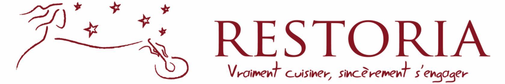 Restoria recrutement toutes les offres disponibles for Employe restauration collective