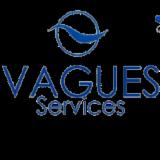 VAGUES SERVICES