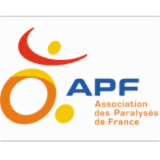 APF Entreprise 93