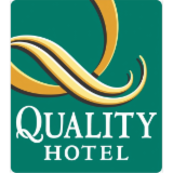 QUALITY  HOTEL DUNKERQUE ***