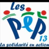 LES PEP 13