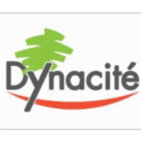 DYNACITE