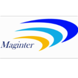 MAGINTER