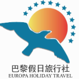 Europa Holiday Travel