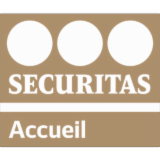 SECURITAS ACCUEIL