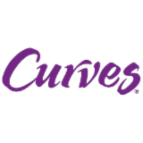 CURVES LOMME