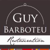 GUY BARBOTEU RESTAURATION SARL