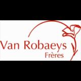 VAN ROBAEYS Frères