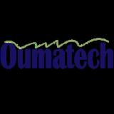 OUMATECH